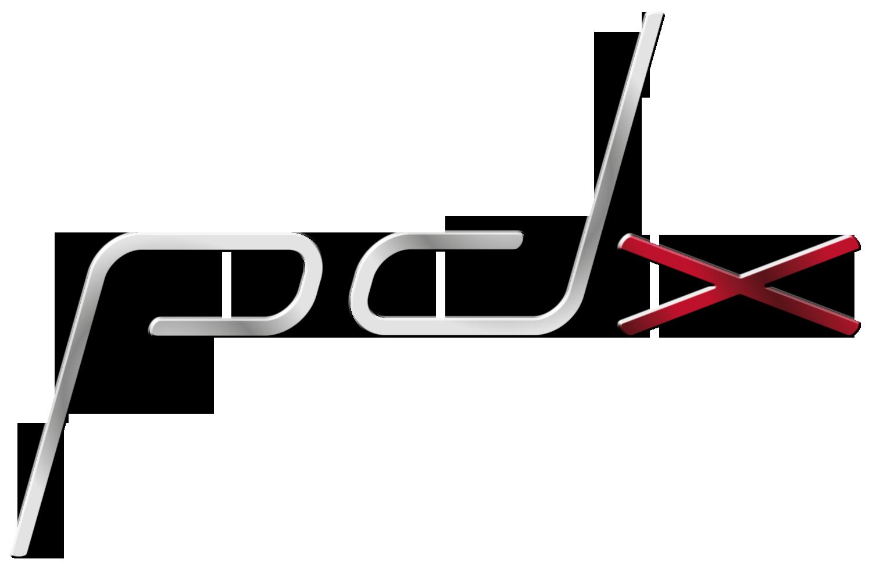 PDX Sport